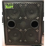 Trace Elliot 1048HP Bass Cabinet