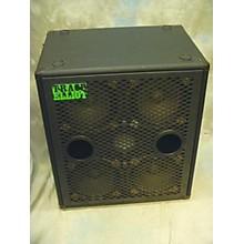 Trace Elliot 1048HP Bass Cabinet