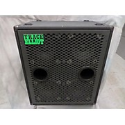 Trace Elliot 1048T 4x10 8Ohm 800 Watts Bass Cabinet