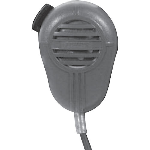Shure 104C Indoor/Outdoor Communication Mic-thumbnail