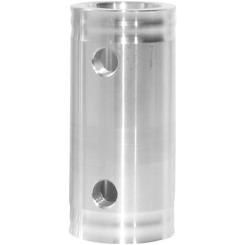 TRUSST 105.5 mm Truss Spacer Set for CT290 Series 4pcs per set-thumbnail