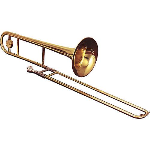 Getzen 1050 Eterna Series Jazz Trombone