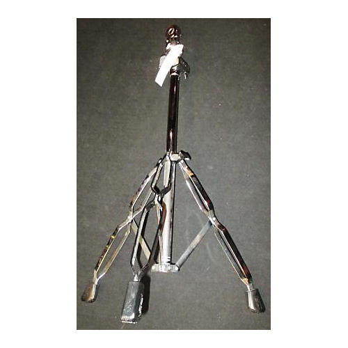 In Store Used 105203525 Cymbal Stand-thumbnail