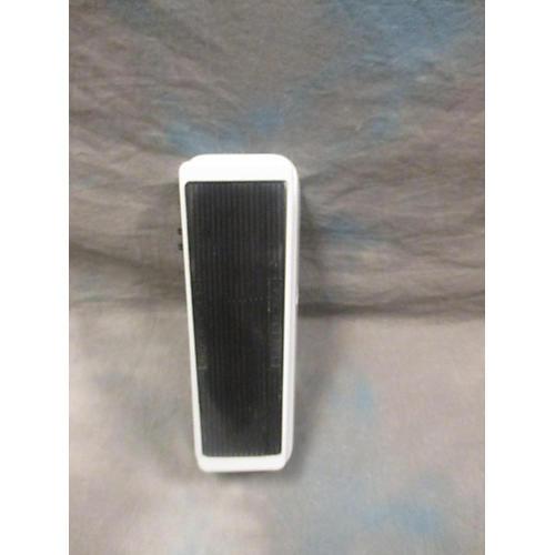 Dunlop 105Q Bass Effect Pedal