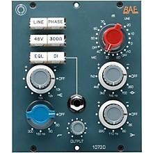 BAE 1073 Deluxe 500-Series Module