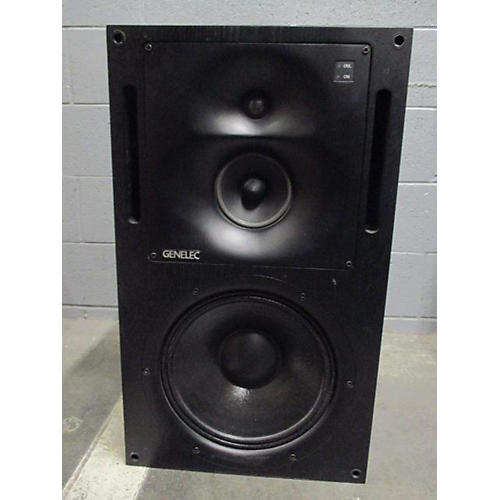 Genelec 1073C Powered Monitor-thumbnail