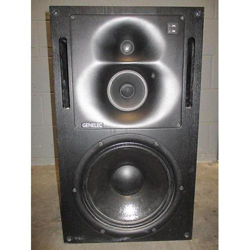 Genelec 1073C Powered Speaker-thumbnail