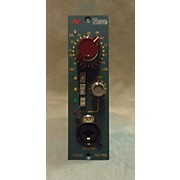 Neve 1073LB Microphone Preamp