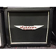 Ashdown 10A Guitar Cabinet