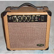 Stagg 10AA Guitar Combo Amp