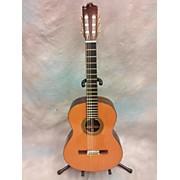 Alhambra 10C Classical Acoustic Guitar