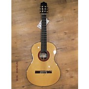 Alhambra 10FP Classical Acoustic Guitar