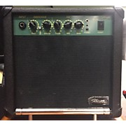 Stagg 10GA Guitar Combo Amp