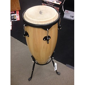 Pre-owned Schalloch 10 inch CONGA Conga by Schalloch