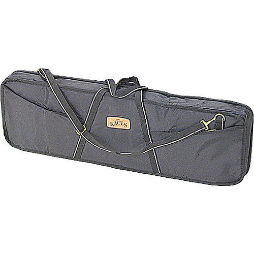 Ace Products 10KB Keyboard Bag