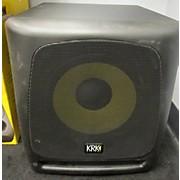 KRK 10S Subwoofer