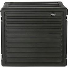 SKB 10U Roto Rack Case Level 1