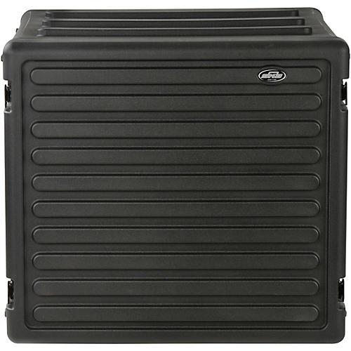 SKB 10U Roto Rack Case-thumbnail
