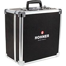 Hohner 10X - Accordion Case Level 1