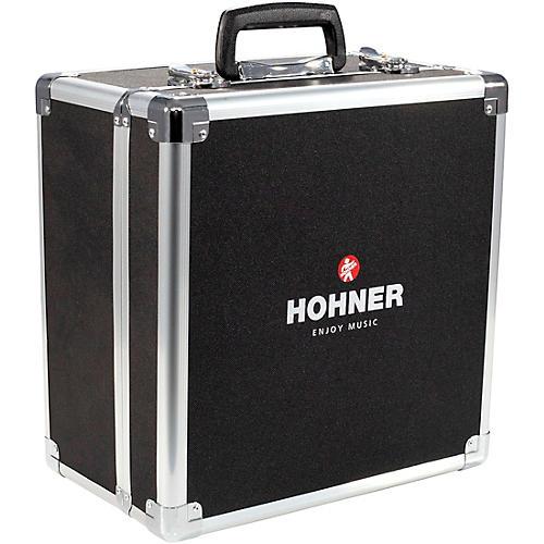 Hohner 10X - Accordion Case-thumbnail