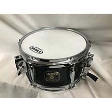 Gretsch Drums 10X5 Catalina Snare Drum