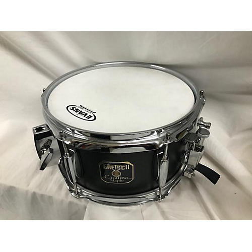 Gretsch Drums 10X5 Catalina Snare Drum