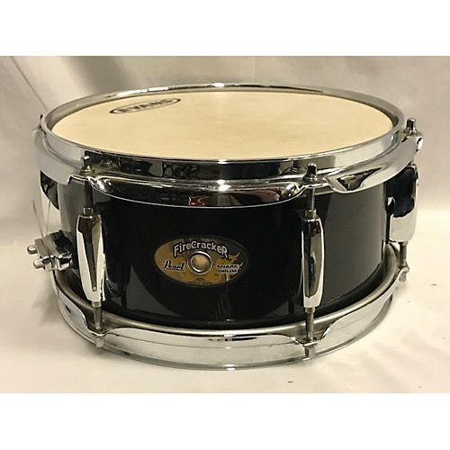 Pearl 10X5 Firecracker Snare Drum-thumbnail