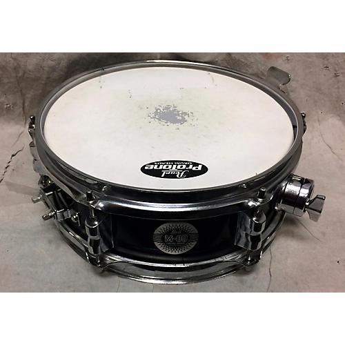 Pearl 10X5 M-80 Drum-thumbnail