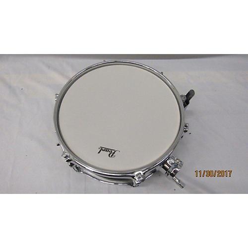 Pearl 10X5 M-80 Drum