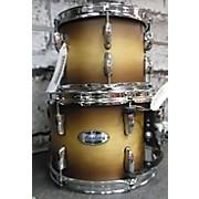 Pearl 10X5 MASTERS Drum