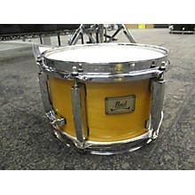 Pearl 10X5 Popcorn Snare Drum