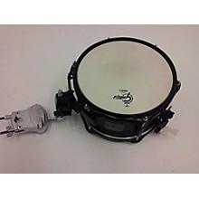 Gretsch Drums 10X5 SILVER SEIRES ASH Drum