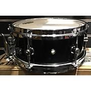 Pearl 10X5 Short Fuse Drum