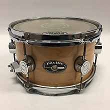 PDP by DW 10X5 Snare Drum