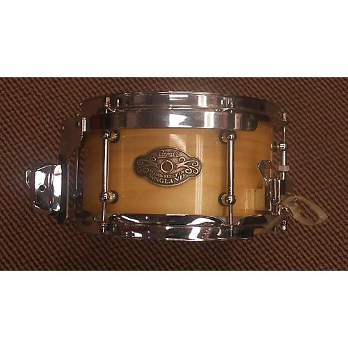 Premier 10X5 Unbranded Snare Drum-thumbnail