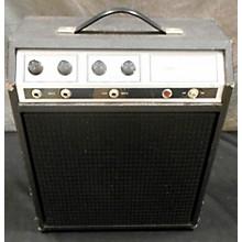 Silvertone 10XL Tube Guitar Combo Amp