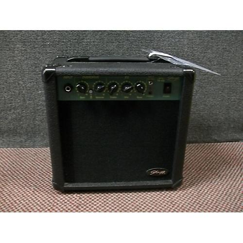 Stagg 10ga Guitar Combo Amp
