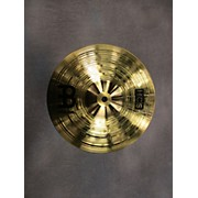 "Meinl 10in 10"" Splash Cymbal"