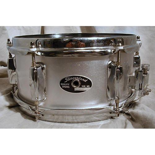 Slingerland 10in 1980s Popcorn Snare Drum