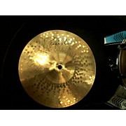 "Paiste 10in 2000 Series Colorsound 10"" Power Splash Cymbal"