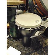 Remo 10in Advent Djembe Djembe