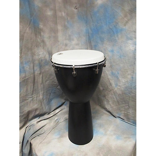 Remo 10in Advent Djembe