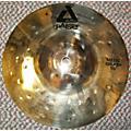 Paiste 10in Alpha Metal Splash Cymbal thumbnail