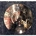 Paiste 10in Alpha Metal Splash Cymbal-thumbnail