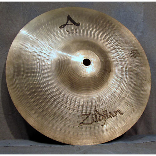 Zildjian 10in Armand Cymbal