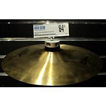 Zildjian 10in Armand Splash Cymbal