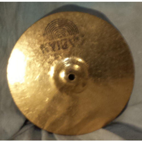 Sabian 10in B8 Splash Cymbal  28
