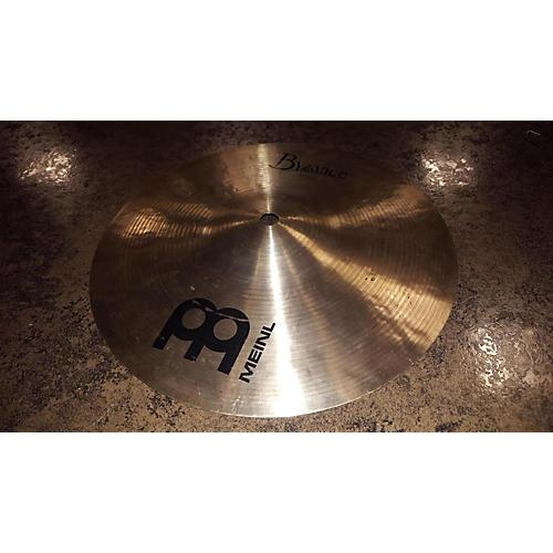 Meinl 10in Byzance Splash Cymbal