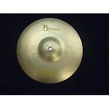 Meinl 10in Byzance Vintage Splash Cymbal
