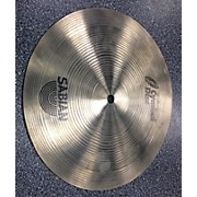 Sabian 10in CYMBAL DISC Cymbal